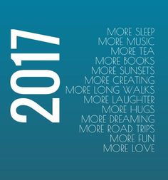 Best New Year Motivational & Inspirational Quotes Collection