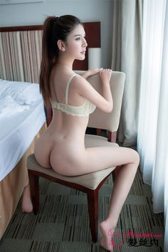 For girl porn sexy image china pity