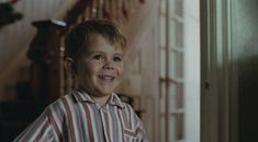 all credit to John Lewis and their agency Adam & Eve DDB for another remarkable TV ad