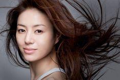 WS000001 Japanese Beauty, Asian Beauty, Beautiful Asian Girls, Beautiful Women, Beautiful Smile, Prity Girl, Naturally Beautiful, Asian Woman, Pretty Woman
