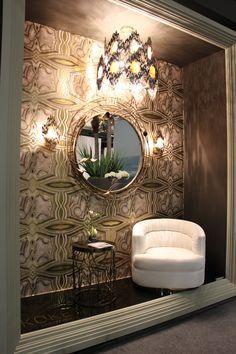 @koket Know more at Maison et Objet Hall 7 Stand J23 #celebratedesign #chandelier #designforparis #luxurydesign www.covetlounge.net