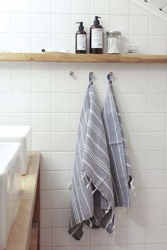 Kylpyhuone – Sivu 4 – Kettukarkki