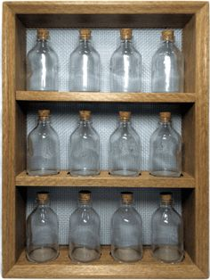 Coq, New Room, Organization Hacks, Wicca, Tea Pots, Sweet Home, Woodworking, Canning, Pallets