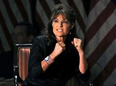 """Former Alaska governor and vice presidential nominee Sarah Palin, who has fiercely fought crony capitalism and the permanent political class, absolutely blistered the White House Correspondents' Dinner on Saturday, tweeting that the dinner was """"pathetic"""" and that """"DC assclowns"""" were throwing """"themselves a #nerdprom"""" while """"the rest of America is out there working our asses off."""""""