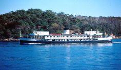 Sydney Ferries, Old Photos, Transportation, Past, Memories, Old Pictures, Memoirs, Past Tense, Souvenirs
