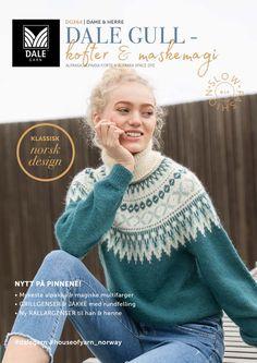 Søkeresultater for « Gull, Jumpers, Knitwear, 18th, Pullover, Barn, Knitting, Retro, Sweaters