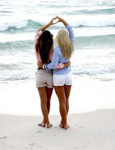 Beach Photo shoot!! @Emma Roberts we need to do this!!!