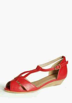 Excellent sandals...