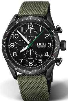 Oris Watch Big Crown Paradropper LT Stafel 7 Limited Edition Pre-Order #add-content #basel-18 #bracelet-strap-textile #brand-oris #case-material-titanium-pvd #case-width-44mm #chronograph-yes #cws-upload #date-yes #delivery-timescale-call-us #dial-colour-black #gender-mens #limited-edition-yes #movement-automatic #new-product-yes #official-stockist-for-oris-watches #packaging-oris-watch-packaging #pre-order-date-30-05-2018 #preorder-may #subcat-big-crown…