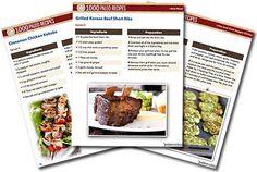recipe-collage-1