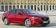 Mazda se adapta a las necesidades de sus clientes con FlexiOpción | QuintaMarcha.com