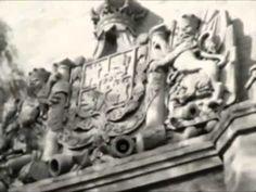 recopilación 2 Cerro Santa Lucia, Statue, Art, Art Background, Kunst, Performing Arts, Sculptures, Sculpture, Art Education Resources