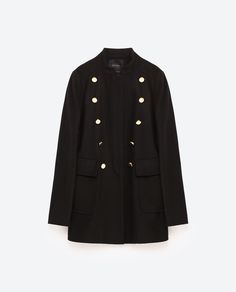 amp; Tableau Images Vestes Meilleures Jackets Du Manteaux 134 Coats qnwfa6xw