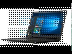"""Dell Inspiron 15 6"""" Touchscreen HD I3558 5501BLK Laptop Review"""