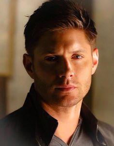 Dean supernatural promo