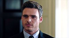 Richard Madden, Blackburn, Alberto Rosende, King In The North, Face Claims, Pretty People, Hot Guys, Handsome, Actresses