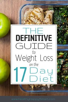 17 day diet ultimate guide to weight loss. Handy guide for beginners. - 17 day diet ultimate guide to weight loss. Handy guide for beginners. Paleo Diet Plan, Healthy Diet Plans, Healthy Eating, Healthy Foods, Start Losing Weight, Ways To Lose Weight, Best Weight Loss Plan, Healthy Weight Loss, 17 Day Diet