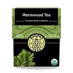 Top 8 Herbal Teas for Bloating Ayurveda, Yerba Mate, Weight Loss Tea, Lose Weight, Buddha, Gotu Kola Tea, Ceylon Tee, Nettle Leaf Tea, Indiana