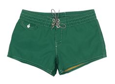 Board Shorts for kayaking - http://birdwell.com/collections/all-boardshorts/products/402?variant=1251113983
