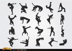 image.freepik.com free-vector hip-hop-dancers-silhouettes_72147493339.jpg