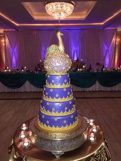 Banquet Halls In Chicago Wedding Reception And Ceremony Chicagoland Venue Astoria Banquets Www Astoriabanque