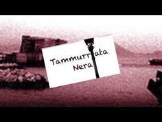 I MARECHIARO Project - Tammurriata Nera