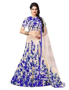 Find wide range of fashion jewellery, imitation, bridal, artificial, beaded and antique jewellery online. Buy imitation jewellery online from designers across India. Pakistani Lehenga, Lehenga Choli, Saree, Cotton Lehenga, Antique Jewellery Online, Imitation Jewelry, Indian Outfits, Ethnic, Fashion Jewelry