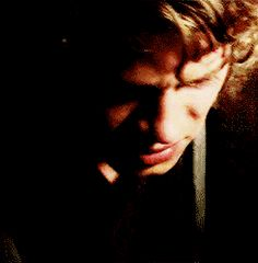 """""""Rise, Darth Vader."""" - Anakin's fall to the Dark Side - Star Wars Episode III: Revenge of the Sith"""