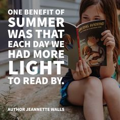 PJ Library mails free Jewish children's books & music to families with Jewish children as a gift from your local community. Jeannette Walls, Wonder Quotes, Reading Quotes, Free Books, Childrens Books, Road Trip, Inspirational Quotes, Author, Summer