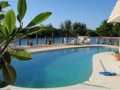 44 Yawl Drive, Cocoa Beach FL - Trulia