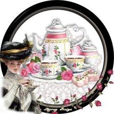 Victorian Tea Party | VictorianTeaTime_-_Copy.jpg