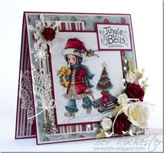 bev-rochester-whimsy-gifts-for-grandma3