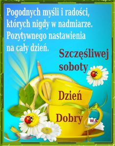 Blog, Make Up, Mugs, Laura Geller, Eyeliner, Graphics, Learn Polish, Good Morning Funny, Eye Brows