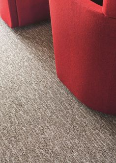 View our extensive range of carpet tiles, broadlooms and rugs for commercial, heavy traffic environments.