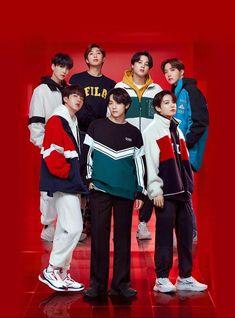 Bts Taehyung, Bts Bangtan Boy, Bts Jungkook, Bts Group Picture, Bts Group Photos, Foto Bts, Bts Video, Foto E Video, Photoshoot Bts