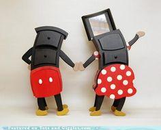 #cute #nursery #disney #babies #kids #furniture