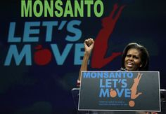 Monsanto Has Been Removed And Banned By: Austria, Bulgaria, Germany, Greece, Hungary, Ireland, Japan, Luxembourg, Madeira, New Zealand, Peru, South Australia, Russia, France, and Switzerland!   Political Vel Craft