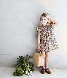 Mabo childrens clothing line