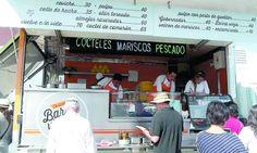 La cultura urbana, los sabores y costumbres que alimentan la vida en la Ciudad de México, una de las líneas esenciales de la próxima edición del encuentro