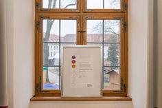 Die 8 Besten Bilder Von Fensterbrett Holz Fensterbrett Fenster