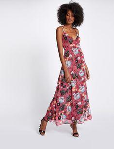 Taille Robe Products En 34;36;40;42 Asymétrique Mi Longue 2019 SSv4w