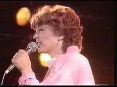 BZN - Just an illusion 1983 (+afspeellijst) Any Music, Good Music, Ferry, Country Songs, Pop Group, Worship, Illusions, Music Videos, Youtube