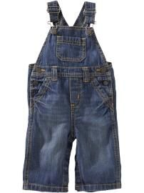 Baby: Baby's First Jeans | Old Navy