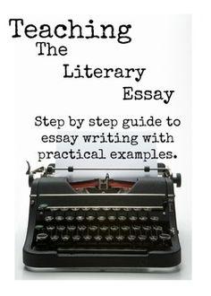 English essay helpppppp pleaseee?