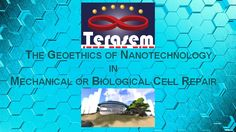 Don't miss the Terasem Workshop on BioNanoTechnology, today (July in Second Life Nanotechnology, Second Life, Religion, Workshop, Spirituality, Science, Movie Posters, Atelier, Film Poster