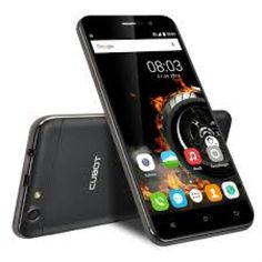 Pro equipped withFingerprint, you can start your phone quick,safe and convenient. Smartphone, Quad, Android, Dual Sim, Sd Card, Sims, Phones, Bluetooth, Black