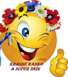 Smiley Emoji, Good Morning Coffee, Tweety, Winnie The Pooh, Princess Peach, Disney Characters, Fictional Characters, Art, Animated Emoticons