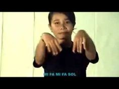 Goyang Maumere - Gemu Fa Mi Re - Asoy Geboy Cuuuyyy ...
