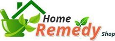 Home Remedies Store  homeremedyshop: 17 Home Remedies for Toenail