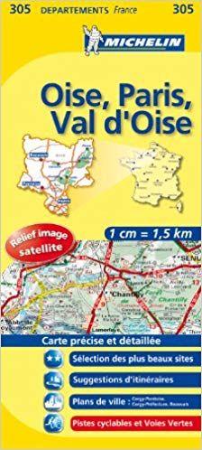Telecharger Carte Departements Oise Paris Val D Oise Sur Iphone